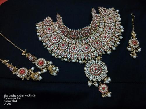 by farhat-bridal sets (20)