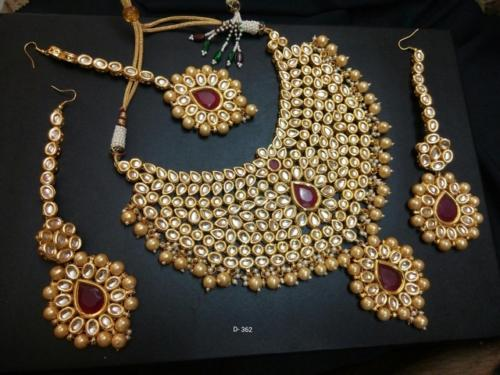 by farhat-bridal sets (23)
