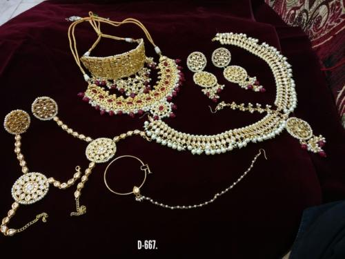 by farhat-bridal sets (31)