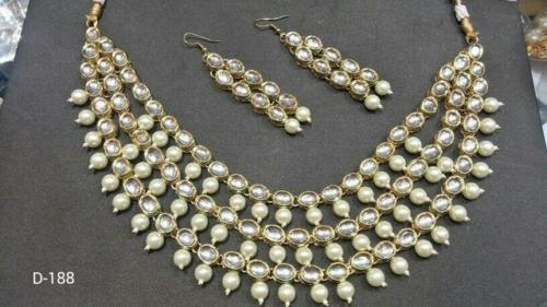 byfarhat-necklace (1)