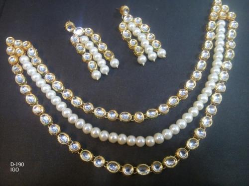 byfarhat-necklace (2)