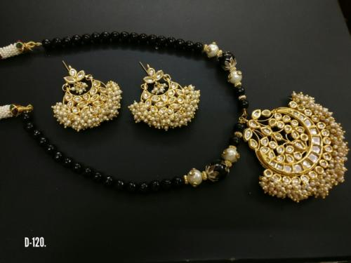 byfarhat-necklace (243)