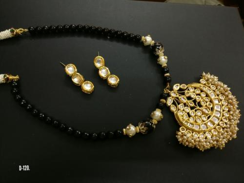 byfarhat-necklace (244)