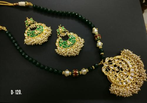 byfarhat-necklace (245)