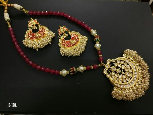 byfarhat-necklace (246)