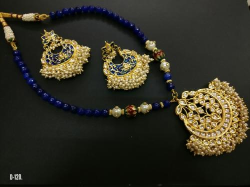 byfarhat-necklace (247)