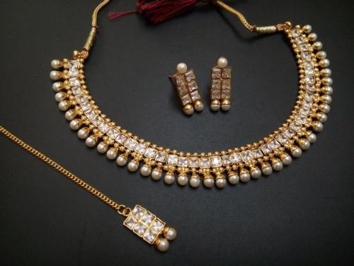 byfarhat-necklace (248)