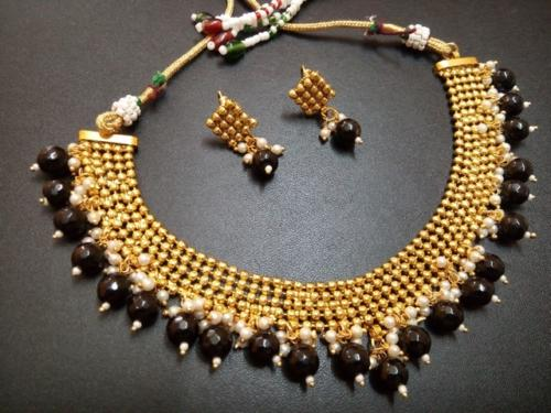 byfarhat-necklace (249)