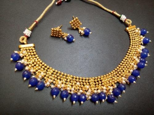 byfarhat-necklace (250)