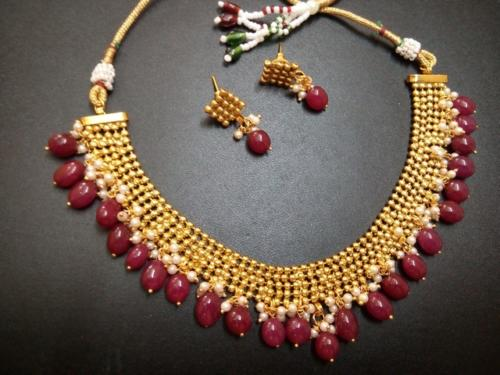 byfarhat-necklace (251)