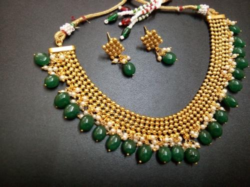 byfarhat-necklace (252)