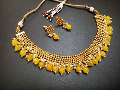 byfarhat-necklace (253)