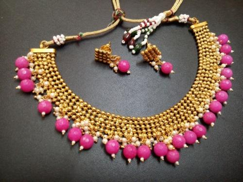 byfarhat-necklace (254)