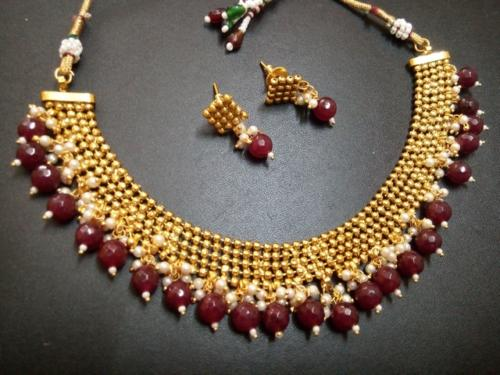 byfarhat-necklace (255)