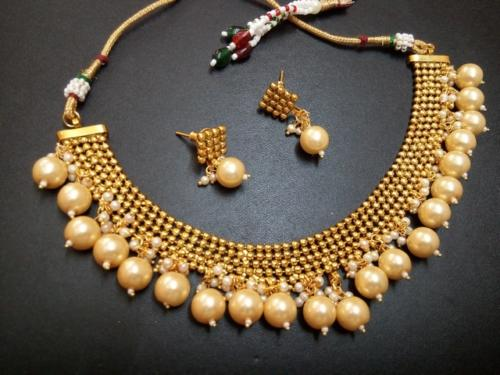byfarhat-necklace (256)