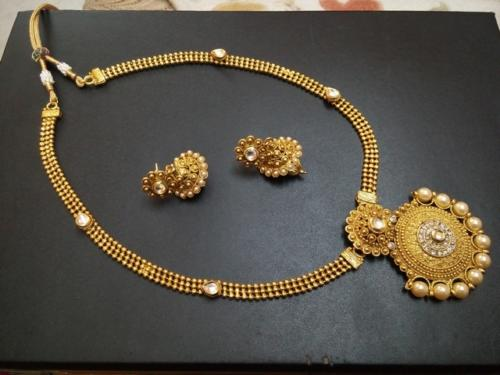 byfarhat-necklace (257)