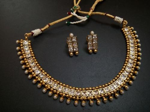 byfarhat-necklace (258)