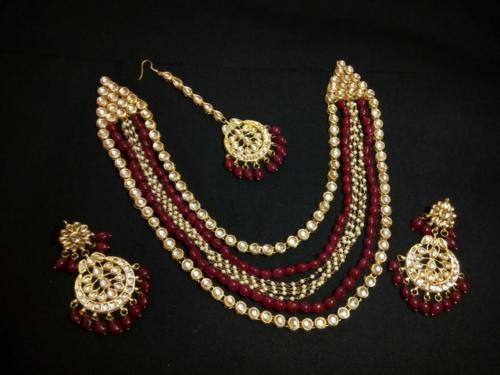 byfarhat-necklace (259)
