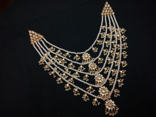 byfarhat-necklace (260)