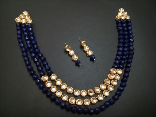 byfarhat-necklace (261)