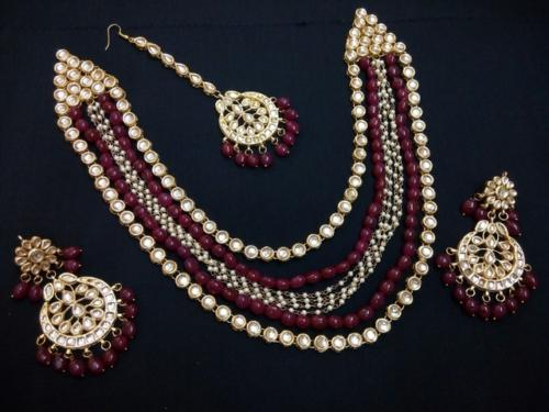 byfarhat-necklace (262)